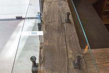 Indretning Industruel indretning
