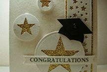 ohh graduation