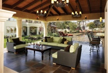 Perfect for My Backyard! / by Kimberly Hoffer-Oaxaca