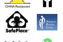 Logo Design / Best and worst logos