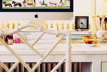 Home - Office Ideas