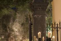 Espacios bodas en Valencia