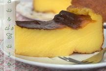recettes au citron / toutes les recettes a base du citron du blog Amour de cuisine, que ce soit une recette salée, ou une recette sucrée vous avez le choix / by Amour de cuisine