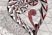 maori artists