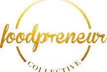 Foodpreneur Collective