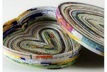 Crafts / by Carol Strausser