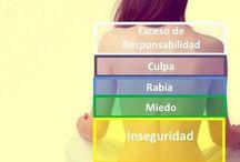 infografías salud