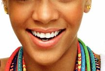 Sorriso - ortodontia