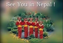 Third Eye Volunteer Nepal