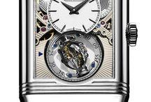 Orologi / Watches