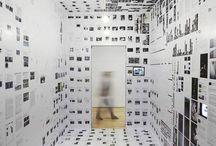 Arte y espacios