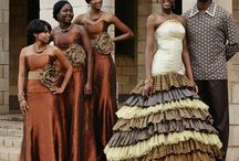 Setswana tradition