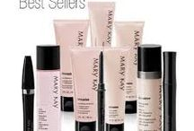 Mary Kay / How I bring beauty to you: As my customer, you can create your ideal beauty experience. I offer personalized service that fits you. Just tell me if you'd like a one-on-one consultation, a party with friends, a virtual party, makeup tips, skin care advice or free samples. You can always try before you buy. If you prefer to shop online only or order by e-mail or phone, the choice is yours. I'd love to help you with any or all of your beauty needs. Let's talk! / by Sabrina King
