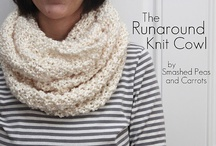 Knitting Ideas!