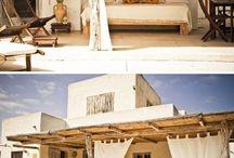 Decoración casa ideal