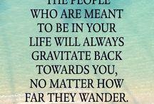 Life lesson ❤️