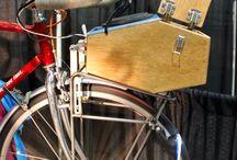 2012 Oregon Handmade Bicycle Show