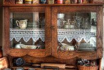 terek mutfak