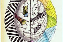 Brain extension