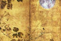Japanese premodern artists