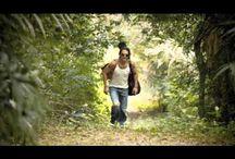 mis videos - canciones / by Yanney Orozco