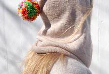 knitknit / by Samantha Schwarz