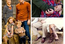 Photography | What to Wear for Family Pictures / What to Wear for Family Pictures, Outfit Ideas, Family Outfit Ideas, What to Wear, Photography Tips, Photography Tutorials,