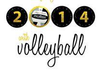 Moje obľúbené športy / sports