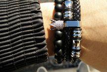 Daily Bracelets