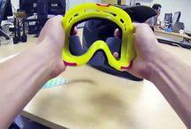 Máy in 3D - Dịch vụ in 3D / by 3D PRINTER Máy in 3D