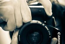 Just Photography