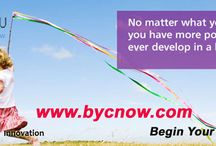BYCNOW / #bycnow is a educational web portal.we provide exam result and job information.