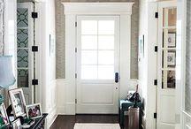 door+hall+stair+way.