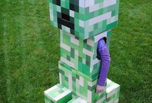 MDE_Minecraft