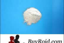 Steroid powder Online http://www.buyroid.com