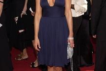Jen Aniston style inspiration / by Cathy Jones