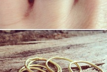 Jewelry design :-)