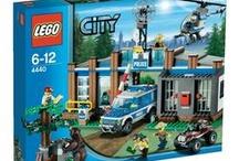Speelgoed / Assortiment speelgoed Bij Conrad.nl is enorm, Lego, modelbouw of modelspoor koop je bij de specialist.