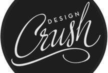 web/logo design