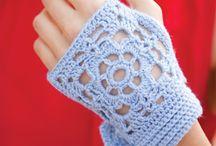 Gloves ❤