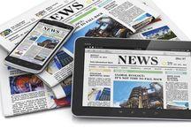 الصحافة والتحولات السريعة