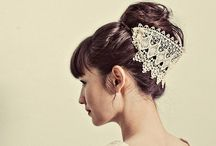 wedding-and-events / by Willia Stephenson