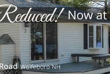 """Price Reduced! / Welcome to """"Price Reduced""""! This is where we pin the updated price(reduced price) of the property that we are listing. If you are looking to buy a new home or sell your home, please call us at 866-525-3946 or send me a personal email at adamd@adamdow.com. Thank you and happy pinning! / by Adam Dow"""