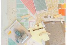 Kits Inspiration Création