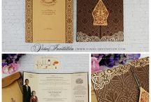 Anis-wedding invitations
