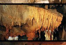 Natural Αttractions of Epirus \ Φυσικά Αξιοθέατα της Ηπείρου / Travel \Ταξίδια