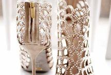 Pretty accesories