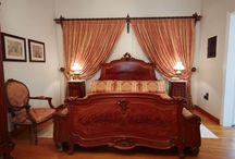 Kambos Suite