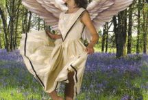Angel Card Readings with Aunty Reenie / It is my pleasure to be of service for you through my Angel Oracle and Angel Tarot card readings.  I serve a free daily angel card reading from my facebook page - For more details:   1# Log into your facebook 2#Type into your search field - Ask Aunty Reenie - Life Purpose vs Career vs Job Guide.  Other pins posted on this board will be in alignment with the journey I am currently on and my pleasure to share with you.  Wellness blessings X Ask Aunty Reenie.