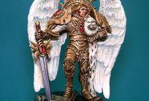 Blood Angels IX